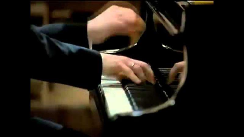 Beethoven - 5th Piano Concerto Emperor (Zimerman, Bernstein, Wiener Philharmoniker)