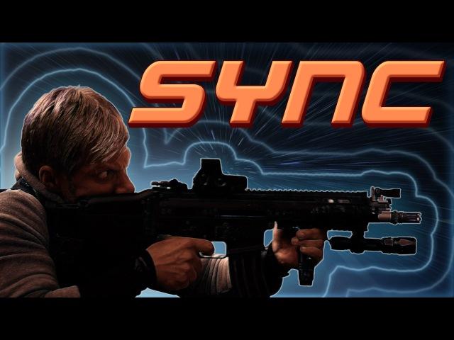 Sync - The Movie