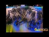 Шоу Майданс 2 Кировоград открытие 03.09.2011