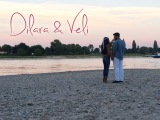 Dilara & Veli // She said YES