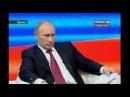 Реформа полиции. В.Путин и ПИЗДЮН, ПИДР, ПУПС, ГЕИ.