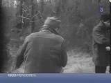 Jacquou le Croquant le tournage (France 3 P
