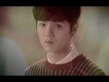 [MV HD] LUHAN 루한 Our Tomorrow Back To 20 OST (鹿晗)