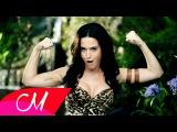Selena Gomez Vs Katy Perry - Come &amp Get Roar Mashup
