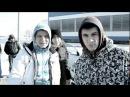 ГАМОРА, ATSEL'RJ & DOODA - Куйзнает [I know]