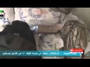 Syria War: Heavy Clashes Battle Miskin attacks Syrian Civi (4/11/2015)