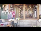 [DRAMA 당신을 주문합니다 OST] 세상에 뿌려진 사랑만큼 (feat.하현곤팩토리) - 안현정