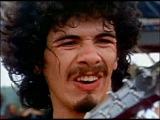 Santana - Soul Sacrifice 1969