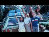 Каникулы / Vacation / National Lampoon's Vacation (1983) (Озвученный трейлер)