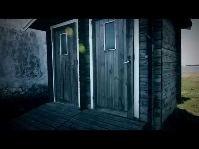 PROHOR PUZO Doors / ПРОХОР И ПУЗО Двери (с) 2014