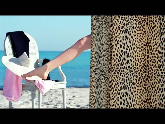 Canción anuncio Dior Addict - Be iconic Verano 2012