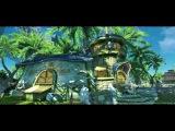 Aion Vision Trailer (English)