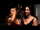Tango from Frida