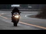Moto Love (Terranova - Plastic Stress)