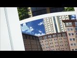 Kindaichi Shonen No Jikenbo [TB-2] 3 серия ArmorDRX  Дело ведет Киндаичи 2 сезон 03