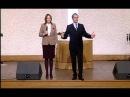 Воскресная проповедь пастор Маттс Ола Исхоел 7окт