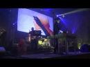 """""""Апошні золак"""" - Концерт белорусских музыкантов, приуроченный борьбе со смертной казнью"""