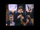 Сергей Накаряков (труба) - Hora Staccato
