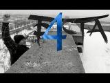 С Надеждой на Крылья (Баста feat Нервы) Клип BY GOOPSA