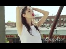 Best of Deep House Vol.3 (Official Video) | People Are Awesome | I Am CandyGirl |