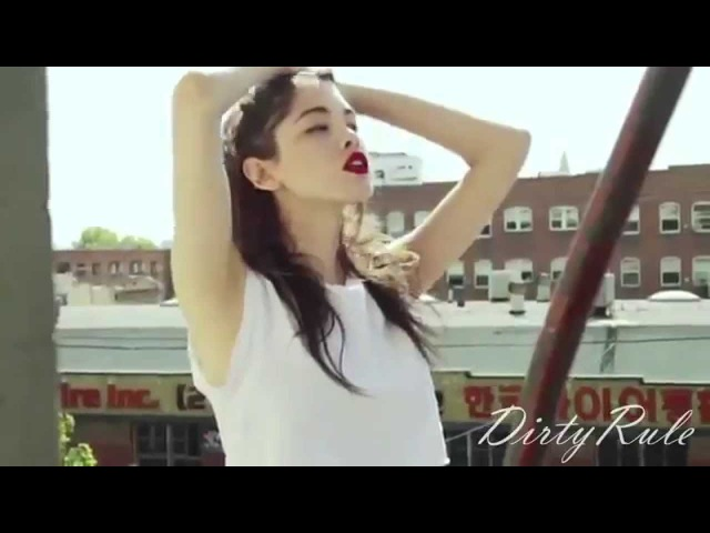 Best of Deep House Vol 3 Official Video People Are Awesome I Am CandyGirl