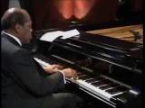 Kenny Drew Кенни Дрю - Blues In The Closet (Oscar Pettiford)
