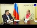 Почему Путин не может национализировать ЦБ