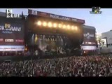 KoRn - Make Me BadThoughtlessA.D.I.D.A.S.Twist (Rock Am Ring 2006)