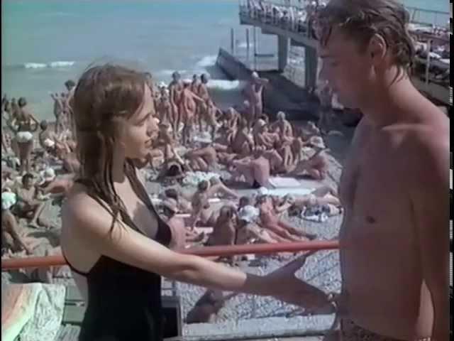 Комета (1983) Полная версия