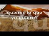 Jason Upton-Fly (subtitulos)