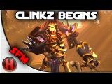 Dota 2 - Clinkz Begins [SFM]