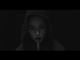Ensiferum _One Man Army_ (OFFICIAL VIDEO)