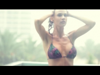 Kyrill Redford - Somebody To Love (Sensual Deep)
