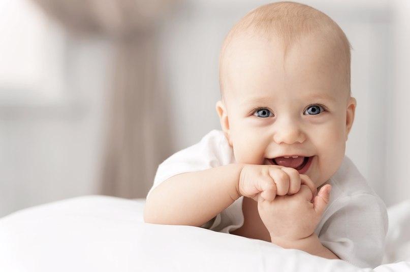 80216a0fd0cf Упражнения для развития логики ребенка в период с 1 года до 2 лет. «
