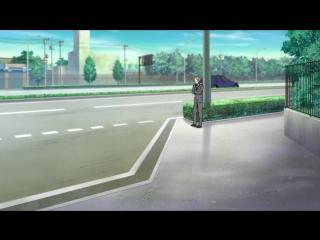 Amagi Brilliant Park _ Великолепный парк Амаги - 1 сезон 2 серия [Ancord, Nika Lenina]