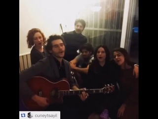 Cem Belevi (@cembelevi) • Фото и видео в Instagram