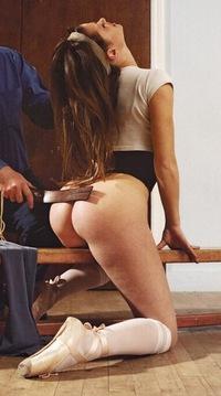 sinnliche erotische berührungen Monchhof