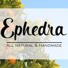 Ephedra | Мыло ручной работы СПб