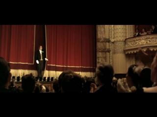 «Уайльд» | Wilde, 1997  Режиссер: Брайан Гилберт | драма, экранизация