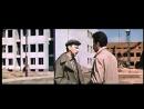 Вкус хлеба (3 серия) Хлеб и люди (1979). старое доброе кино онлайн. кинопоказ.