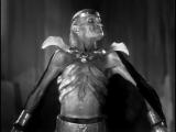 ◄Кащей Бессмертный(1944)реж.Александр Роу