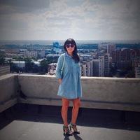фото екатерина кузнеченкова