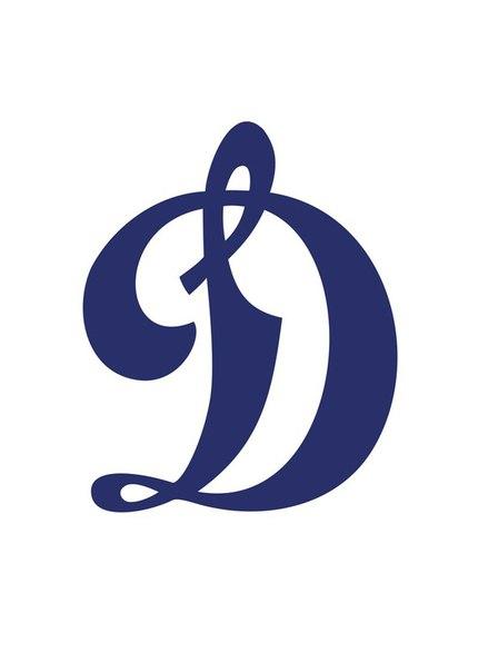 DOCX, 136 КБ - Министерство по делам молодежи и спорту docx
