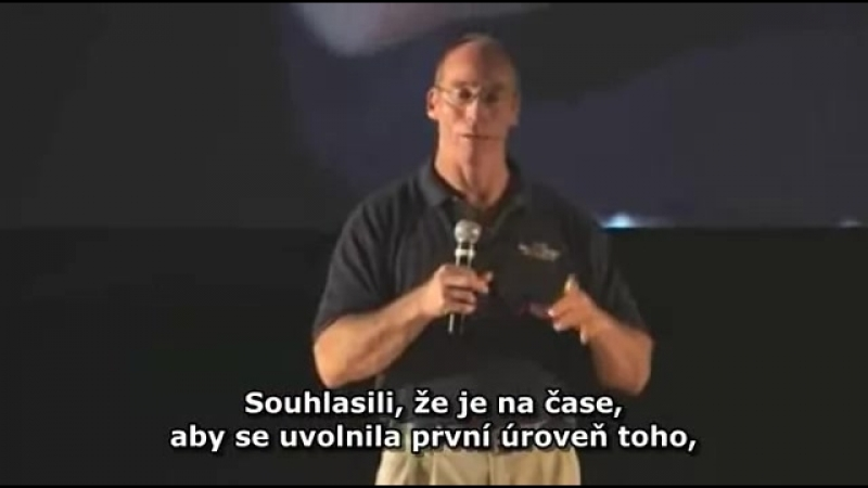 UTAJOVÁNÍ ZDROJŮ NA VOLNOU ENERGII - www.pratele-nebe.cz