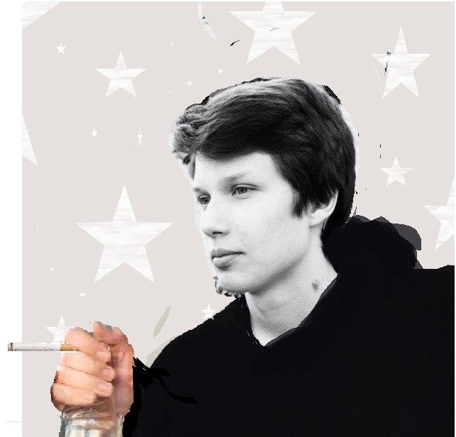 Кирилл Носов | Балашиха