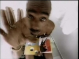 2Pac - All About You (Uncensored Version)