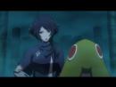 [AnimeSpirit Fandub Team] Rokka no Yuusha [ Arikatozuka  Human] 06 Русская озвучка