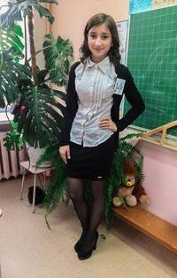 Роза Маратканова