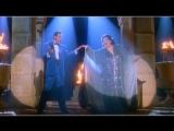 Freddie Mercury Montserrat Caballe - Barcelona