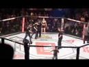 Ronda Rousey VS Bethe Correia UFC